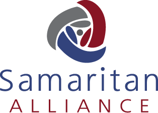Samaritan Alliance